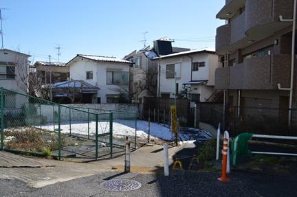 2015-01-31_6.jpg