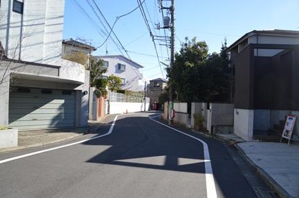 2015-01-31_64.jpg
