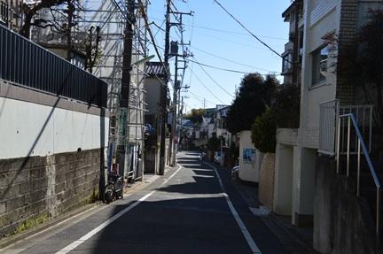 2015-01-31_72.jpg