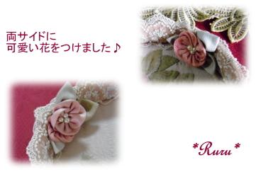 image46663.jpg