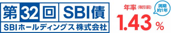 SBI債_2015③