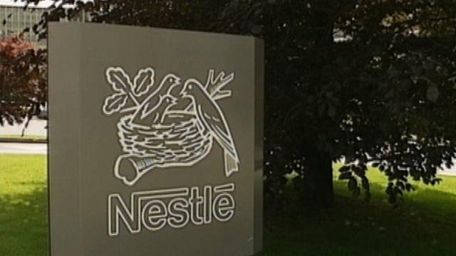 nestle-cnn.jpg