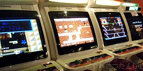 arcadegame_retro_kyoutai_title.jpg