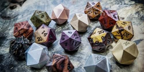 trpg_dice_title.jpg