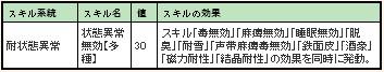 2015y04m15d_114510649.jpg