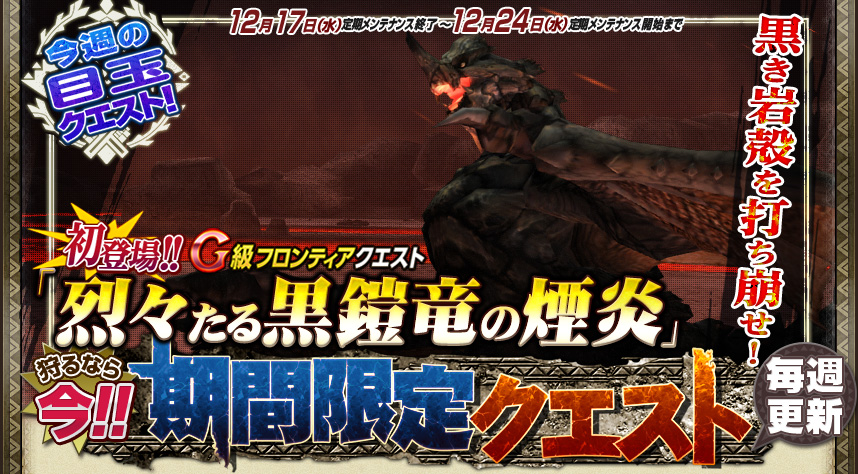 medama_quest_141217.jpg