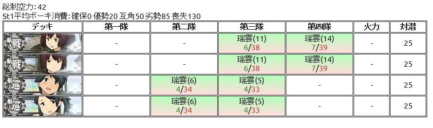 20150102134614773.png