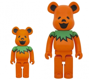 GRATEFUL-DEAD-BE@RBRICK-DANCING-ORANGE.jpg