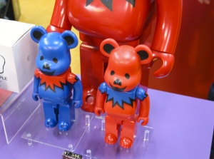GRATEFUL-DEAD-BE@RBRICK.jpg