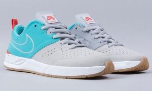 Nike Project BA Premium
