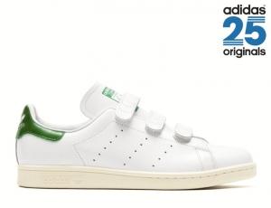 adidas Originals by NIGO STAN SMITH CF NIGO