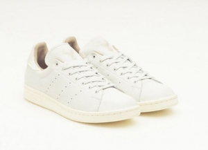 Stan Smith MADE IN GERMANY