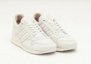 ZX 500 OG MADE IN GERMANY