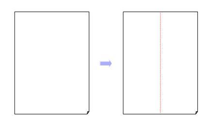 定規の使い方_1