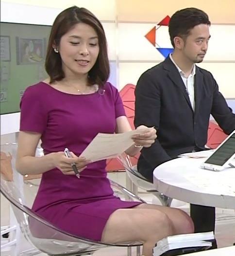鎌倉千秋 おっぱいキャプ・エロ画像8