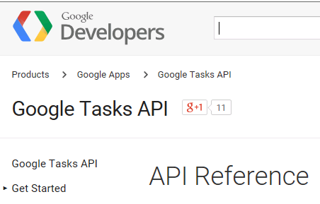 google_task_api.png