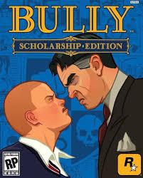 「Bully scholarship edition」ブリー レビュー評価!!学園の頂点を目指せ!!