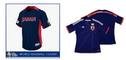 baseball-base2.jpg