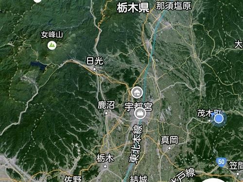 JP労組栃木東部支部<高野塾>へ!