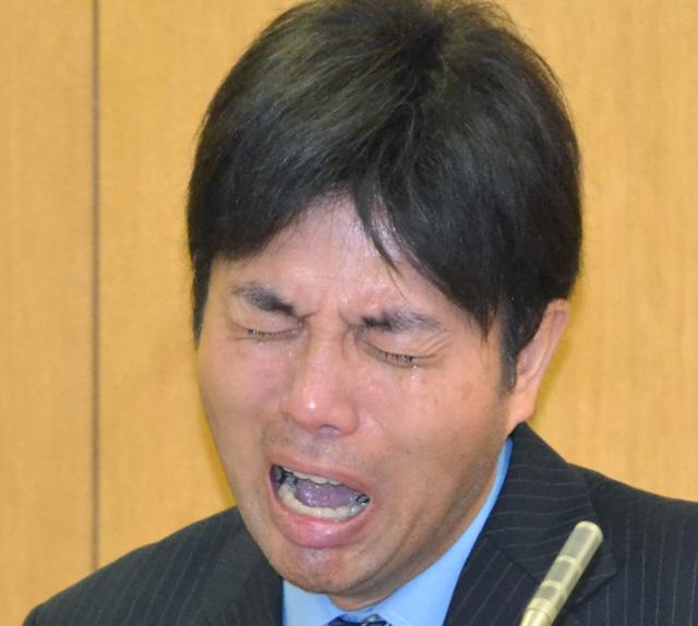 nonomura-ryutaro-02.jpg