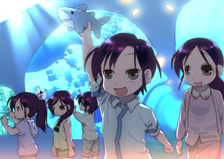 aquarium01.jpg