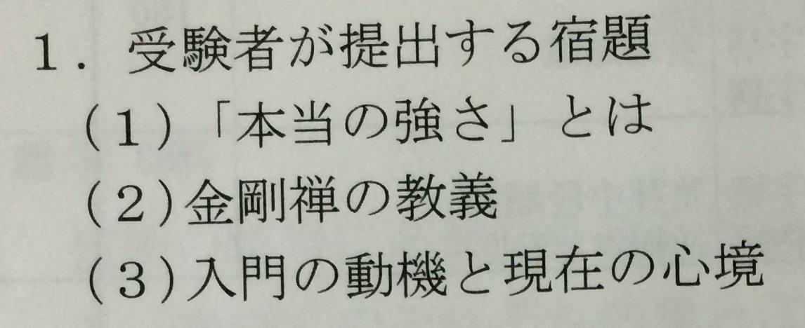 Img_29691.jpg