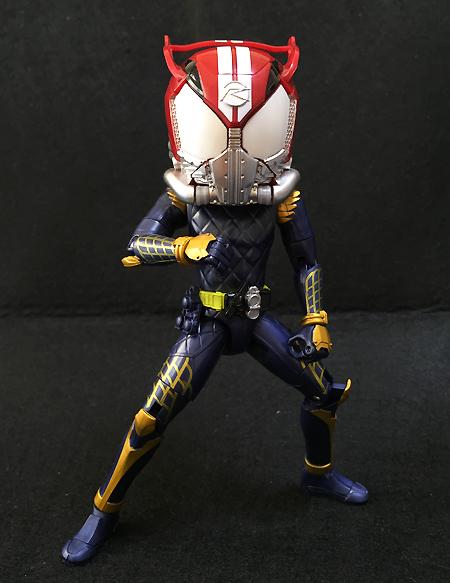 仮面ライダードライブ ACSP 仮面ライダー鎧武 ドライブアームズ