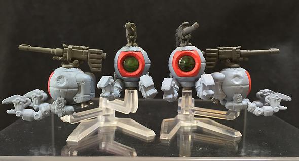 FW GUNDAM CONVERGE18 10個入 BOX(食玩・ガム)