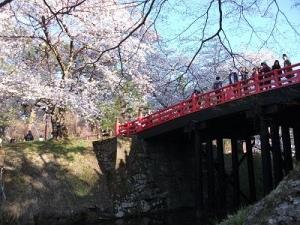 150423下乗橋