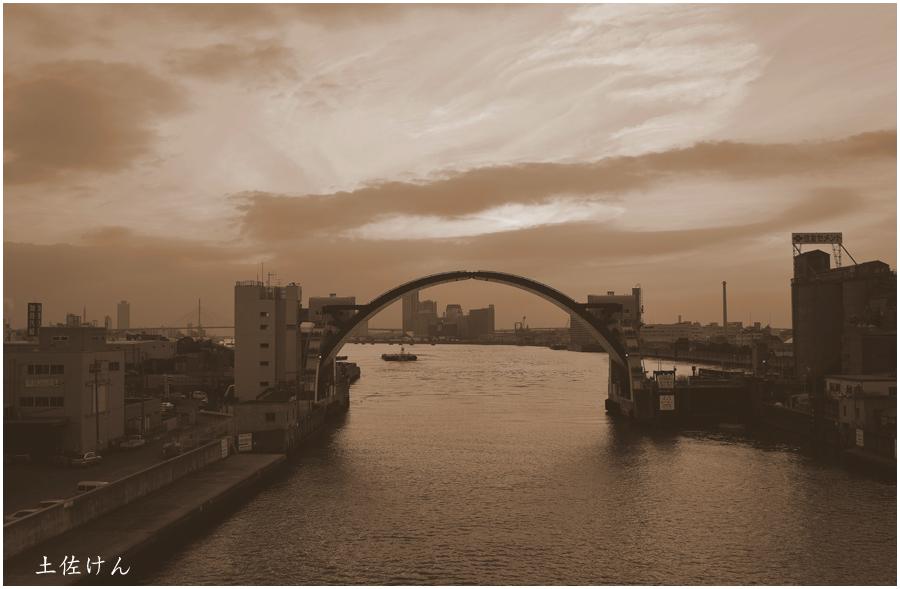安治川大橋3