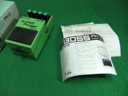 BOSS-14.jpg
