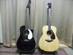 Fender09.jpg