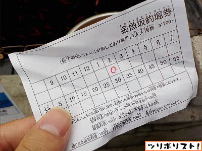 金魚坂009