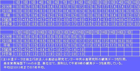 20141225123811c8b.jpg