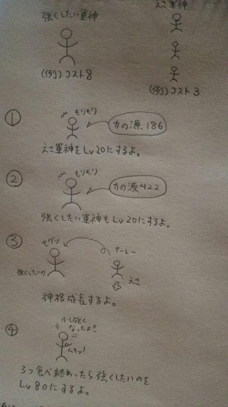 gunnshinnzushiki-1.jpg