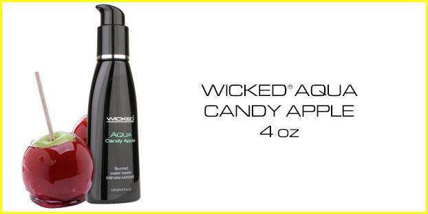 wicked_aqua_candy_apples__74215_zoom.jpg