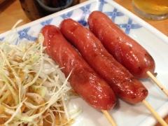 葦善:料理