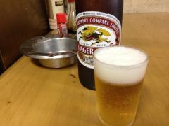 フレッシュマート:ビール
