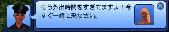 20150430220528fd5.jpg