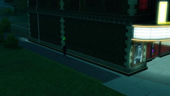 Screenshot-787.jpg