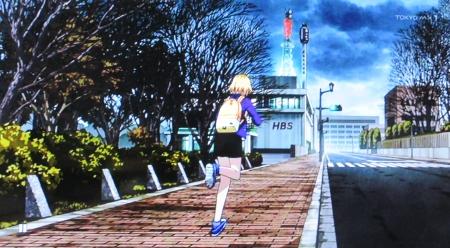 SHIROBAKO24-9.jpg