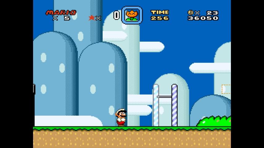 WiiU_screenshot_GamePad_0108E.jpg