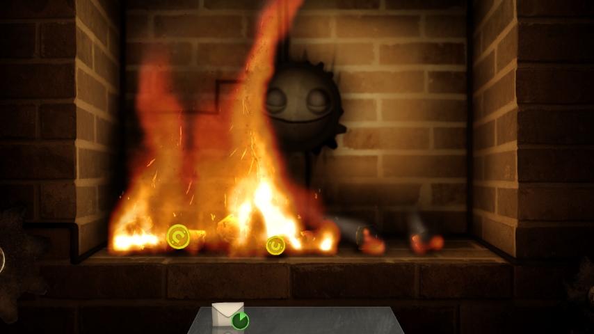 WiiU_screenshot_GamePad_01763_20150410211715bc2.jpg
