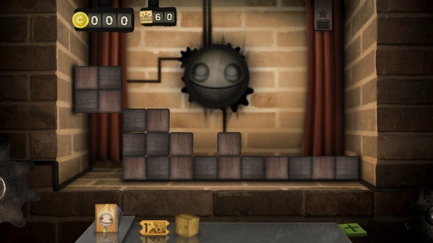 WiiU_screenshot_GamePad_01763_201504121735560b1.jpg