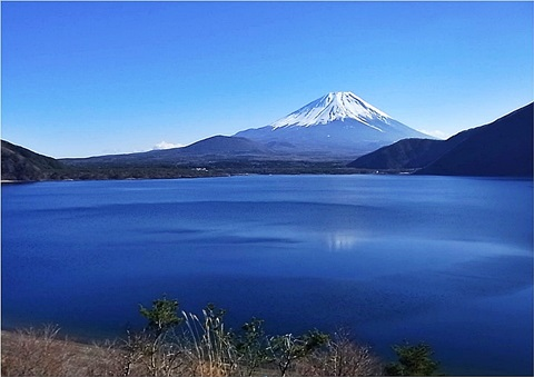fujisan20141223s.jpg