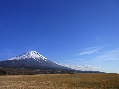 fujisan20141223u.jpg