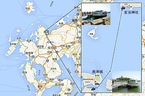 houtoujinjya_map.png