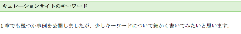 20150511141128ce4.png