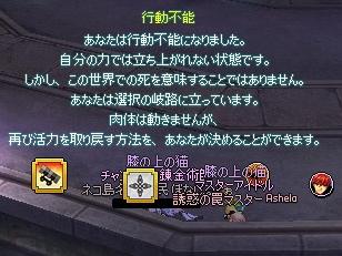 mabinogi_2015_01_23_013.jpg