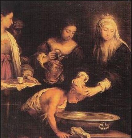 聖イザベル2